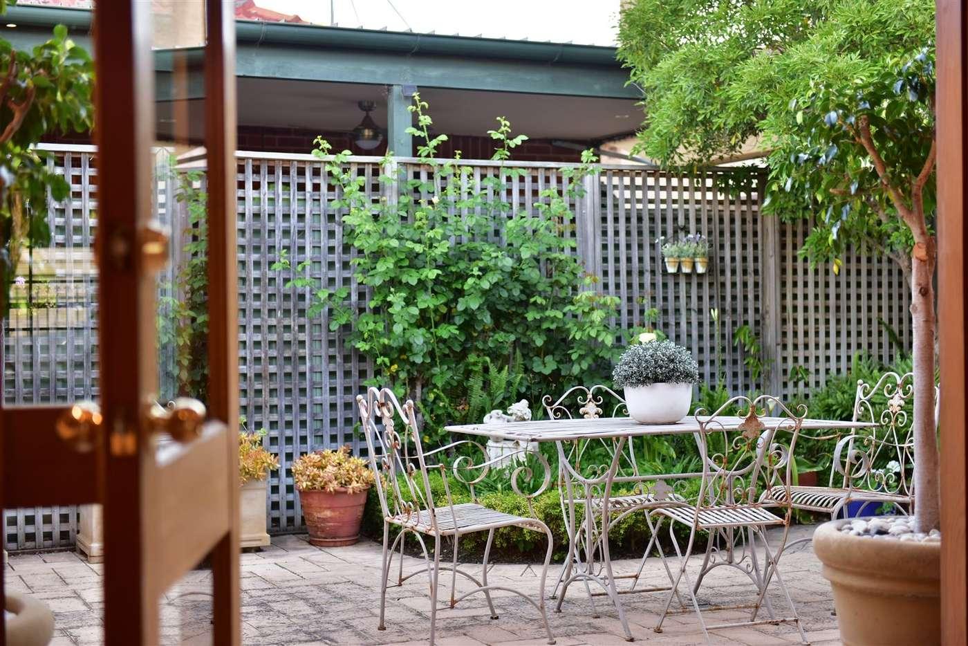 Main view of Homely house listing, 11 Hamilton Street, Somerton Park, SA 5044