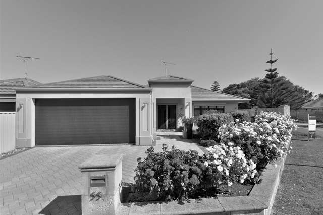 55 Enterprise Avenue, Falcon WA 6210