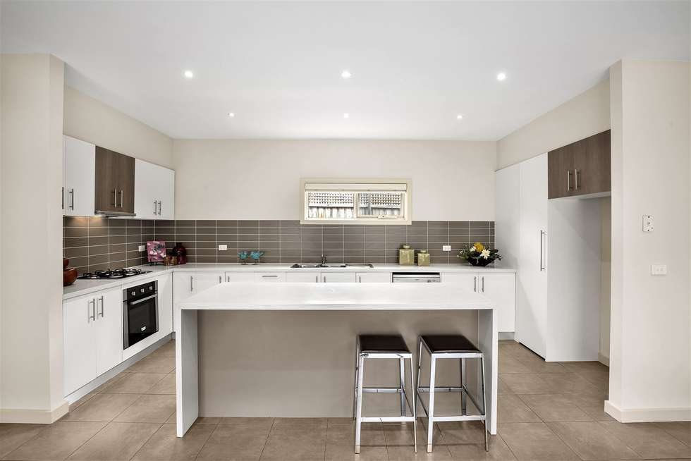 Fourth view of Homely townhouse listing, 1/14 Saxton Street, Box Hill North VIC 3129