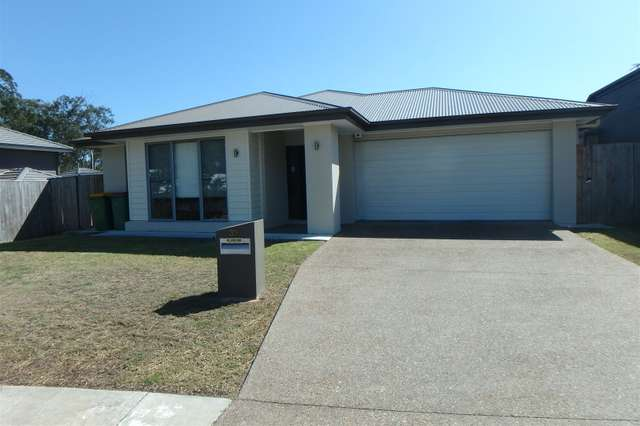 39 Isidore Street, Augustine Heights QLD 4300