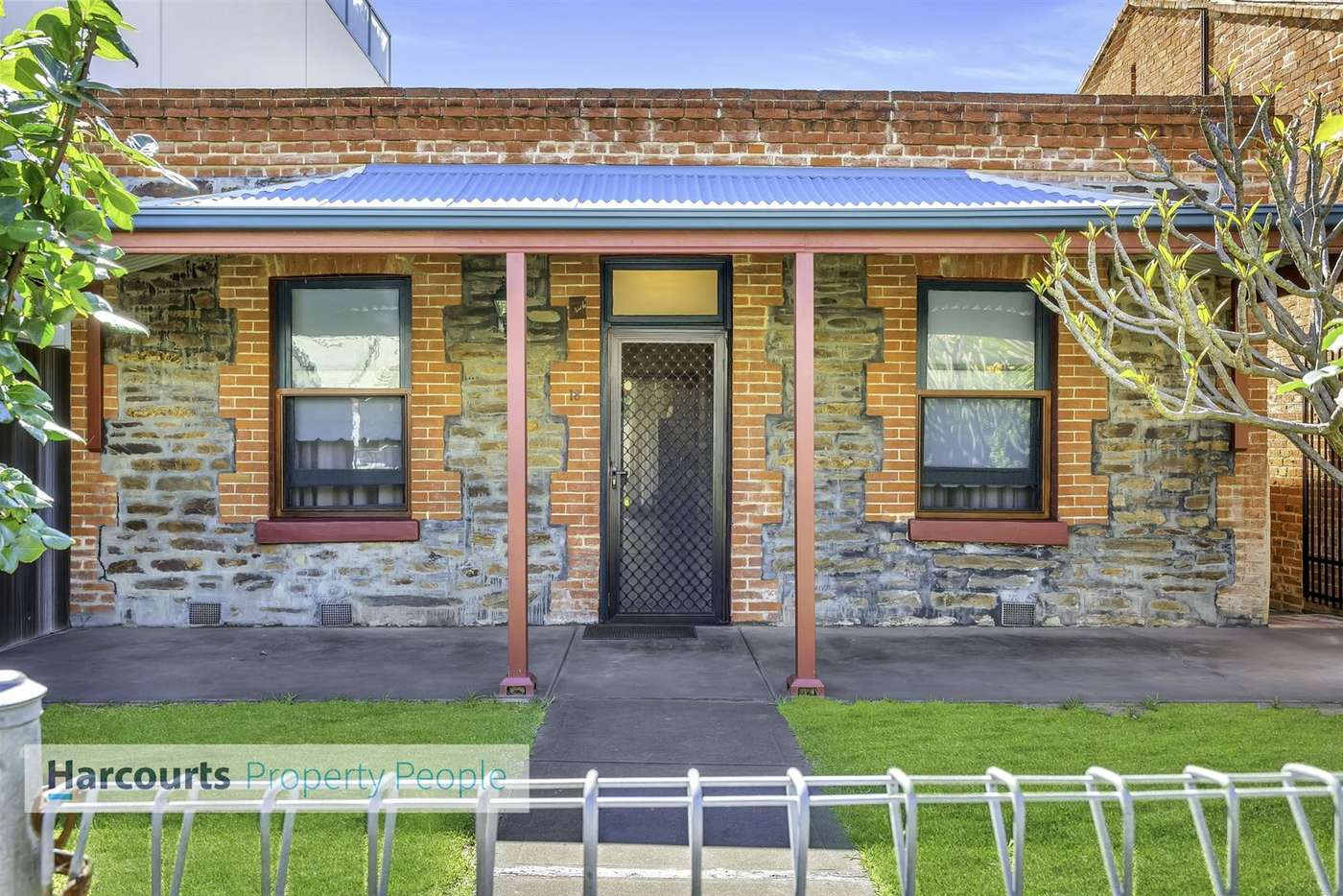 Main view of Homely house listing, 18 Tomsey Street, Adelaide SA 5000