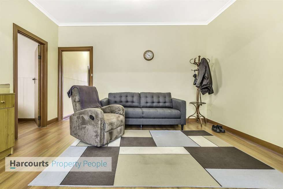Third view of Homely house listing, 18 Tomsey Street, Adelaide SA 5000