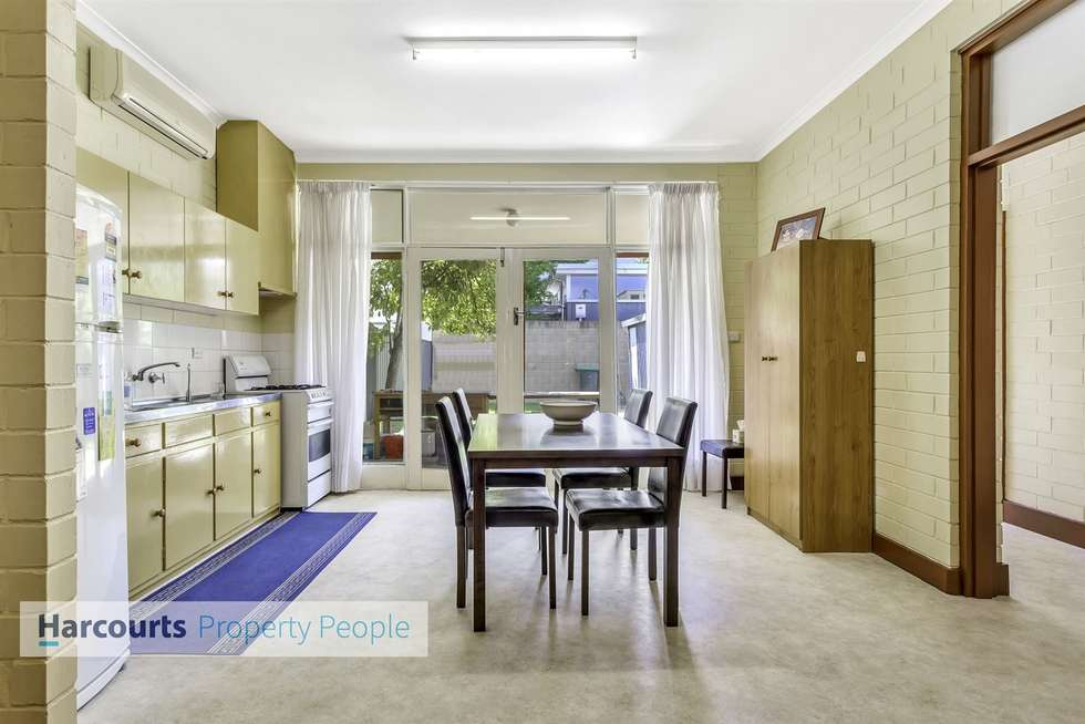 Fourth view of Homely house listing, 18 Tomsey Street, Adelaide SA 5000