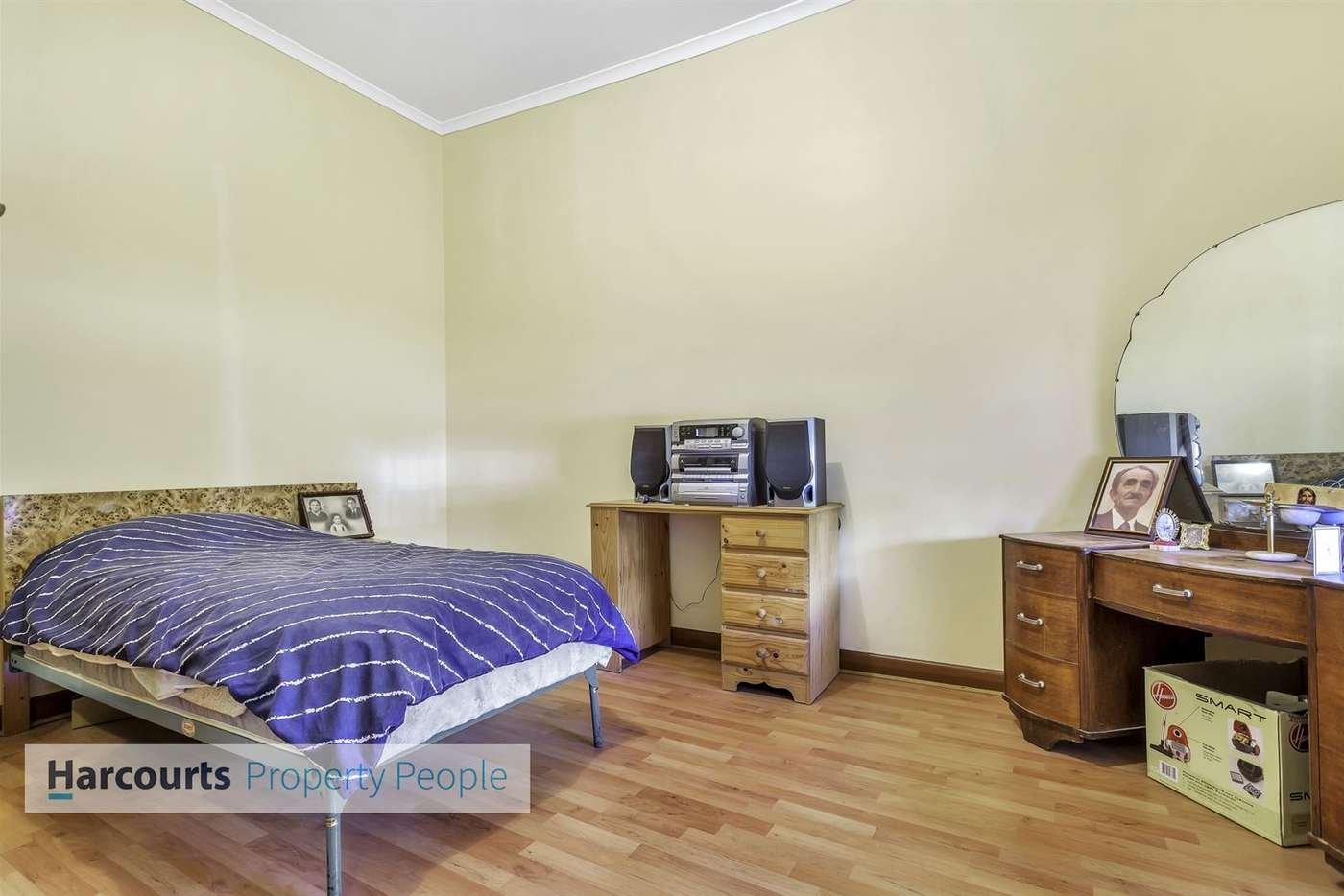 Sixth view of Homely house listing, 18 Tomsey Street, Adelaide SA 5000