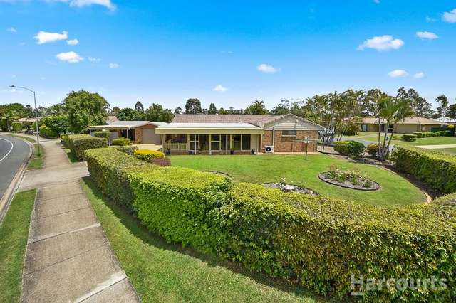 1 Crestbrook Drive, Morayfield QLD 4506
