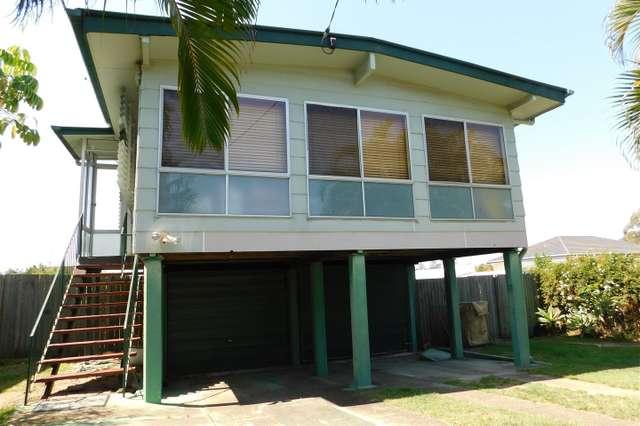 6 Hurrell Street, Clontarf QLD 4019