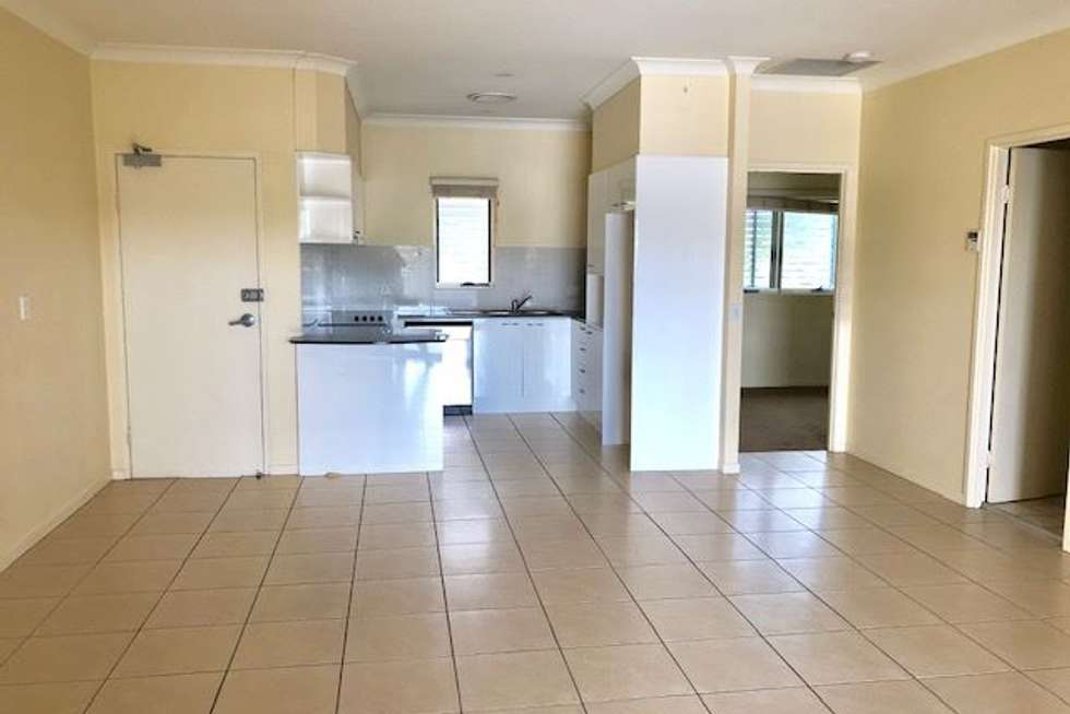 Third view of Homely apartment listing, 7/309 Enoggera Rd, Newmarket QLD 4051