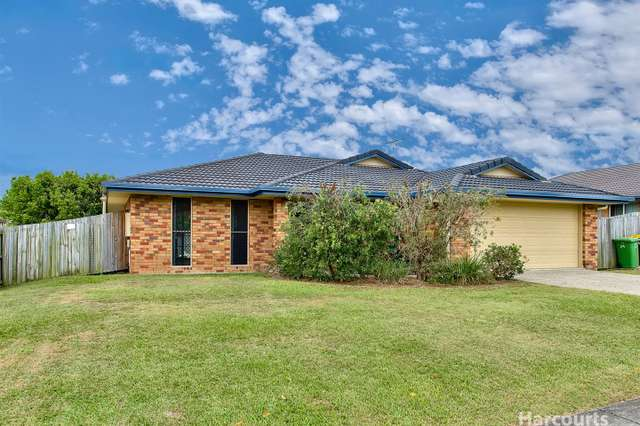 29 Wayland Circuit, Morayfield QLD 4506