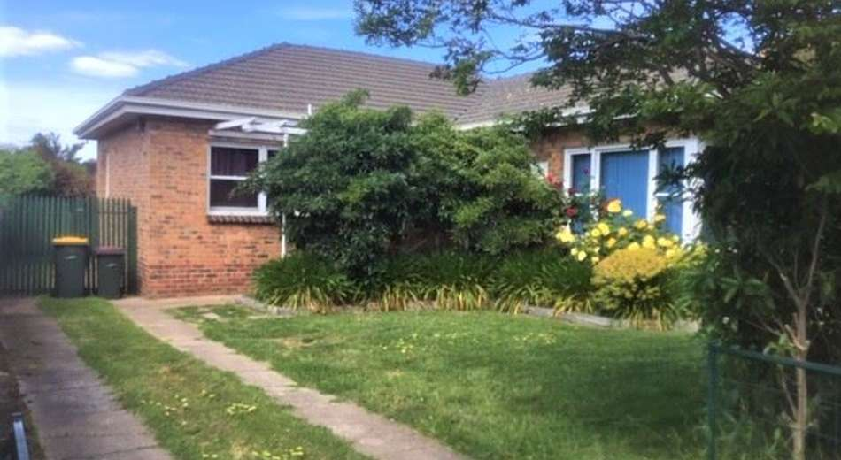 293 Church Street, Herne Hill VIC 3218