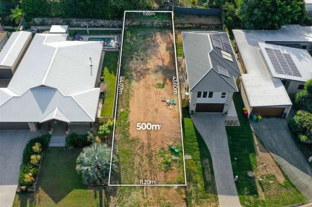 19 Chesterfield Drive, Murrumba Downs QLD 4503