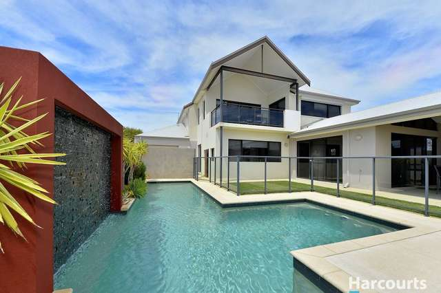 14 Seaview Place