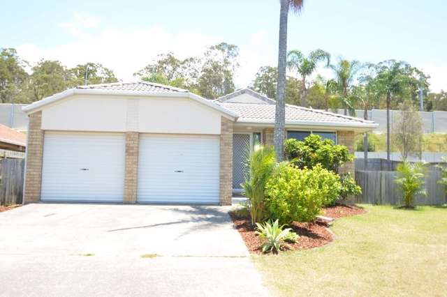 60 Drysdale Lane, Parkwood QLD 4214