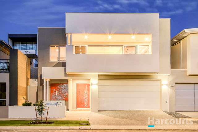 34 Lullworth Terrace, North Coogee WA 6163