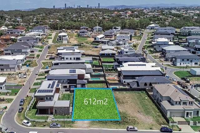 34 Mckie Crescent, Cannon Hill QLD 4170