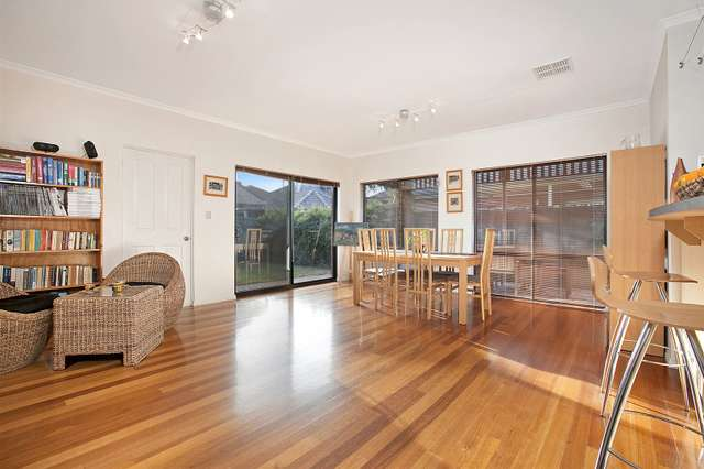 3 Greenleaf Court, Mawson Lakes SA 5095