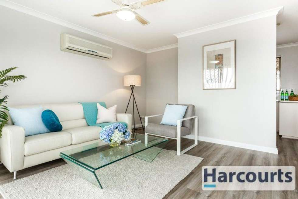 Third view of Homely house listing, 7 Colville Street, Waikiki WA 6169