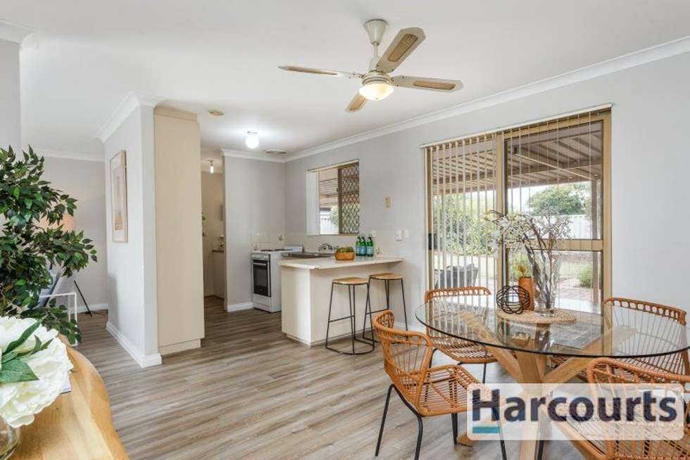 Fourth view of Homely house listing, 7 Colville Street, Waikiki WA 6169