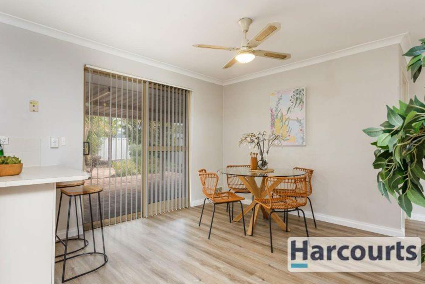 Sixth view of Homely house listing, 7 Colville Street, Waikiki WA 6169