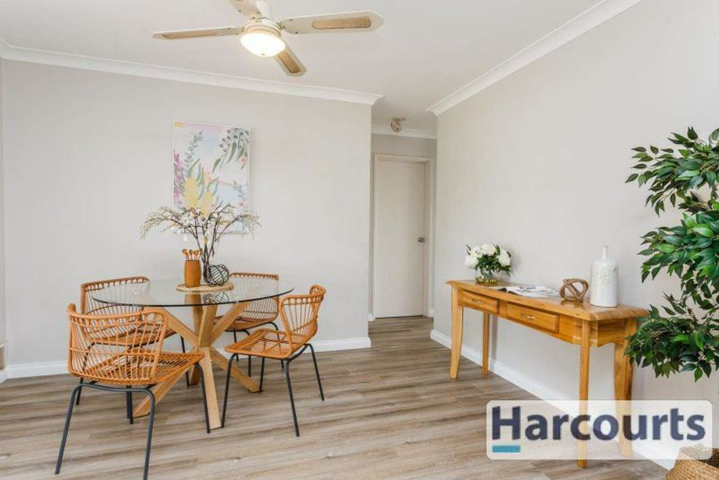 Seventh view of Homely house listing, 7 Colville Street, Waikiki WA 6169