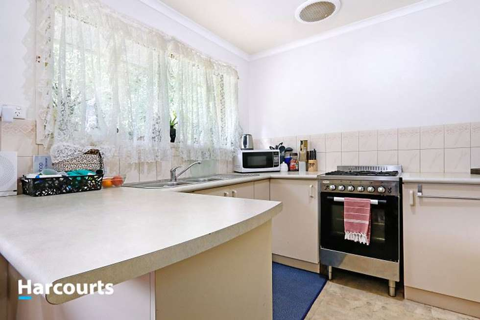 Fourth view of Homely unit listing, 4/10 Lemnian Court, Langwarrin VIC 3910