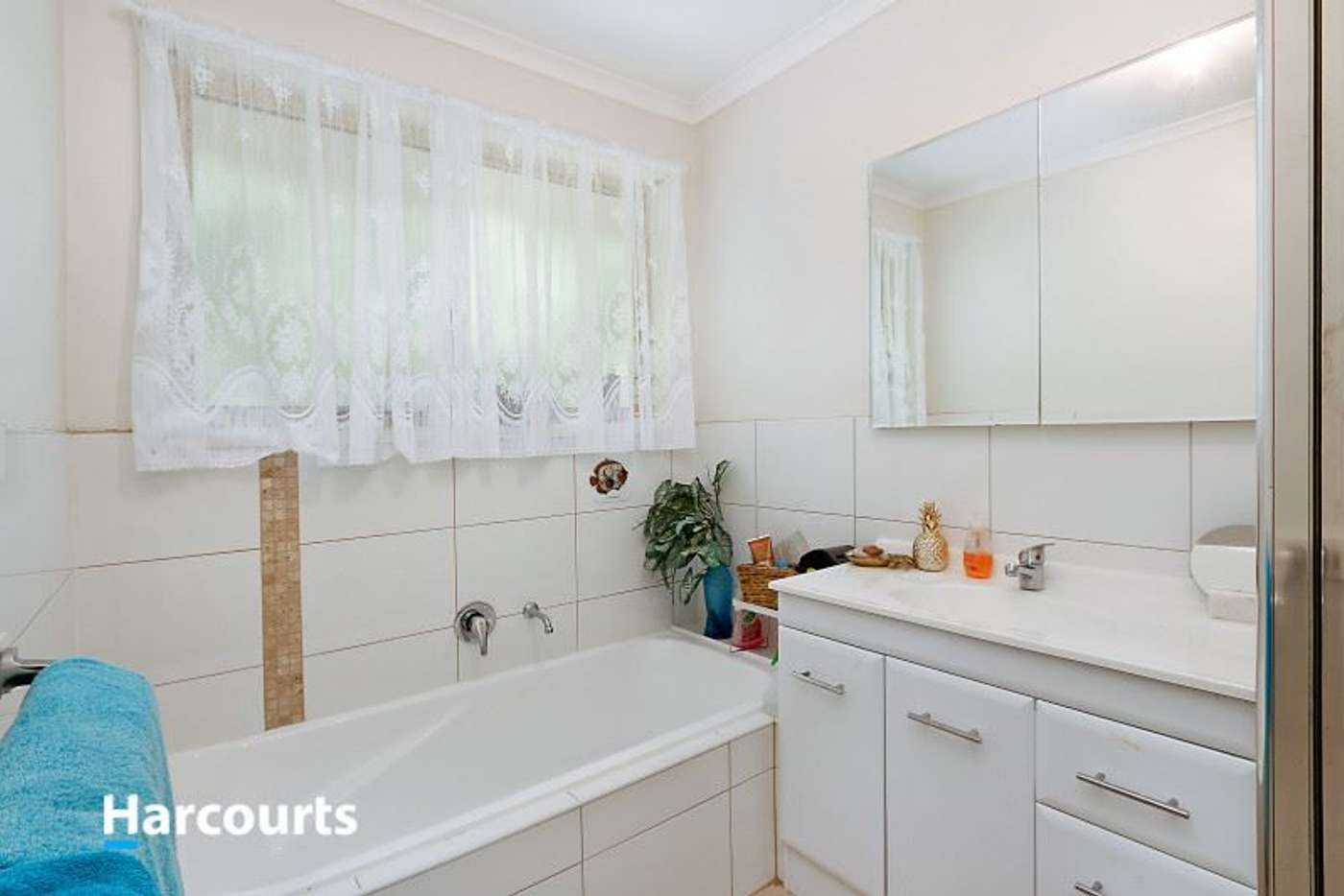 Sixth view of Homely unit listing, 4/10 Lemnian Court, Langwarrin VIC 3910