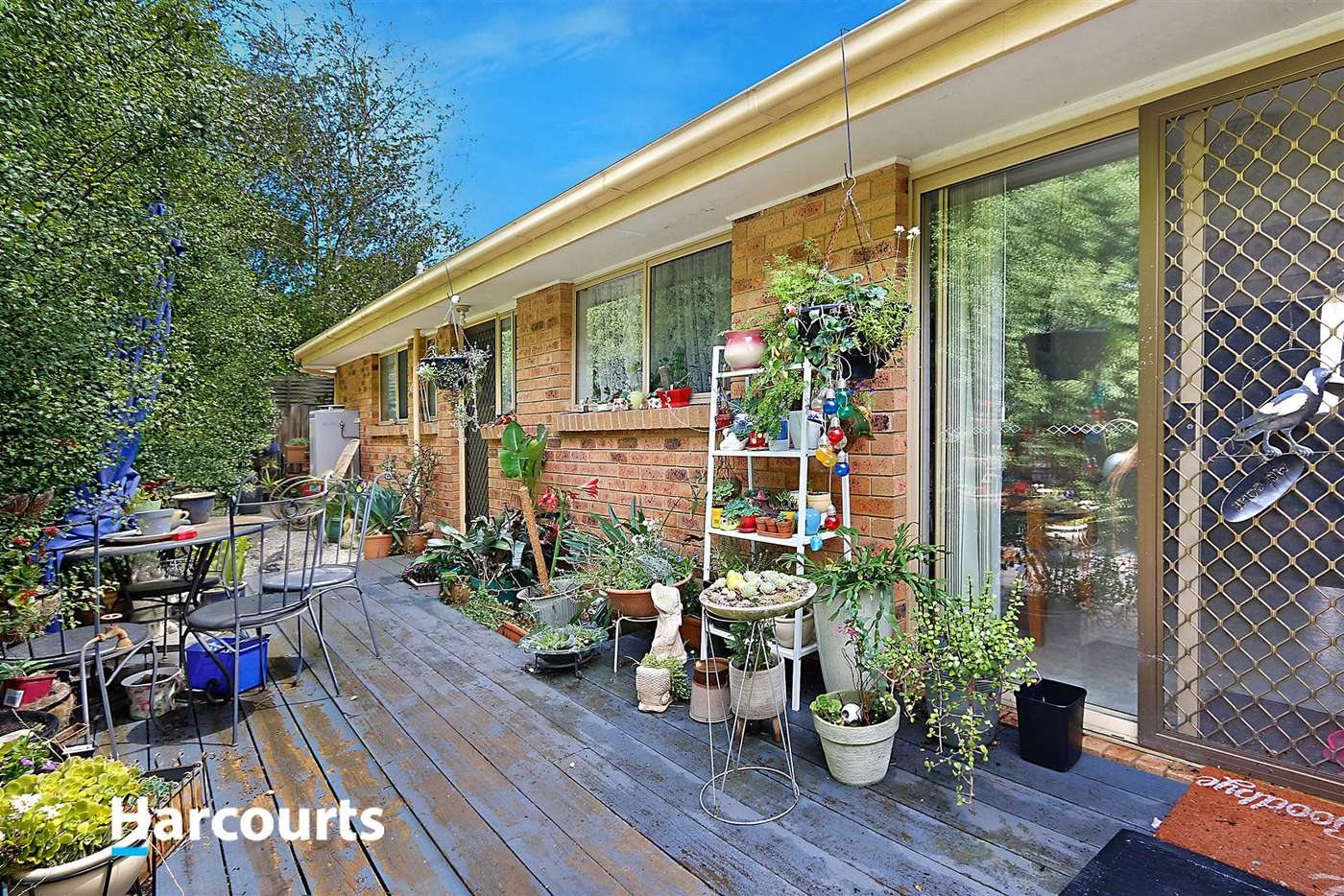 Seventh view of Homely unit listing, 4/10 Lemnian Court, Langwarrin VIC 3910