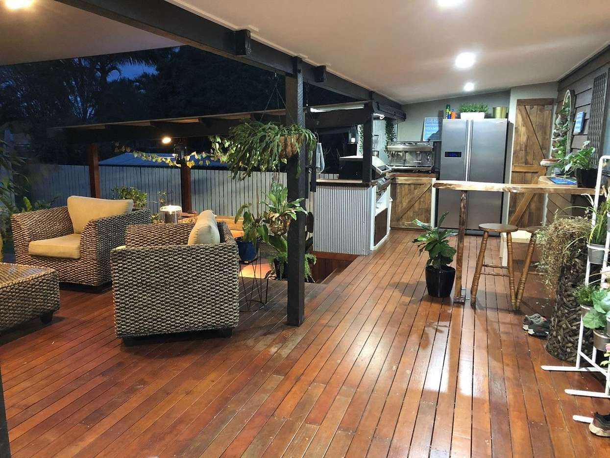 Main view of Homely house listing, 38 Bucknor Drive, Deception Bay, QLD 4508