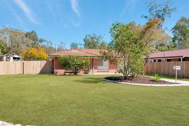 2 Sandy Creek Ave, Camira QLD 4300