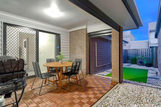 19 Watarrka Ave, Fitzgibbon QLD 4018