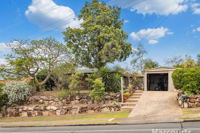 14 Macquarie Dr