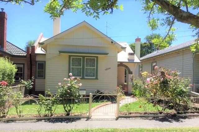 320A Lyons Street, Ballarat Central VIC 3350