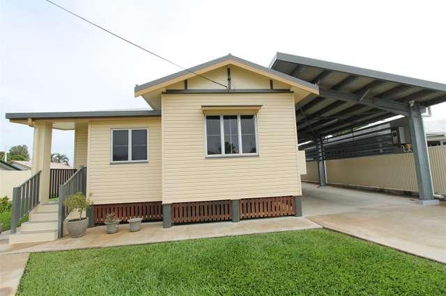 15 Richard Street, Ayr QLD 4807