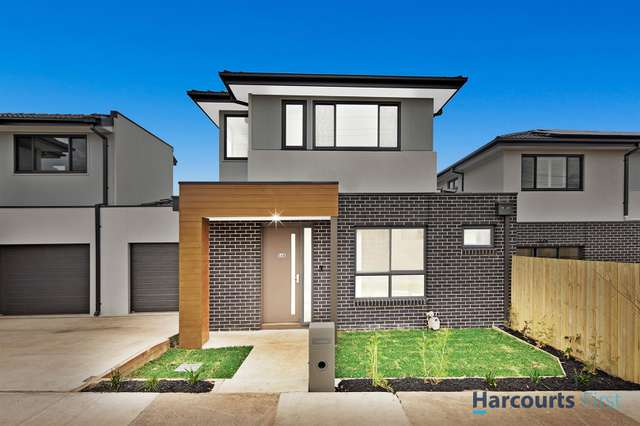 Lot 2/56 Highland Avenue, Oakleigh East VIC 3166