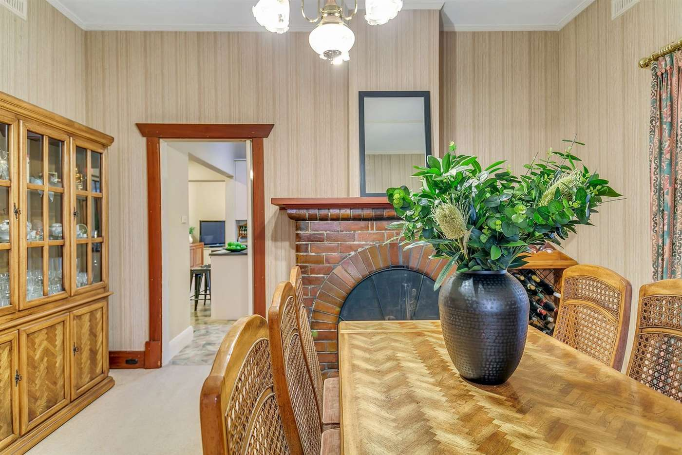 Fifth view of Homely house listing, 20 Hooking  Avenue, Royston Park SA 5070