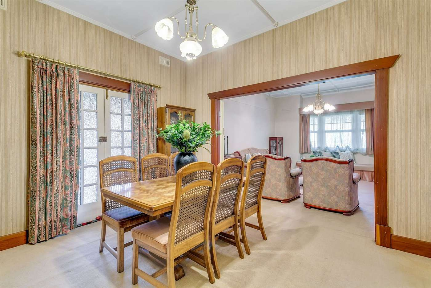 Sixth view of Homely house listing, 20 Hooking  Avenue, Royston Park SA 5070
