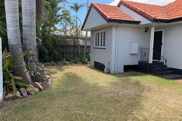 193 St Vincents Road, Banyo QLD 4014