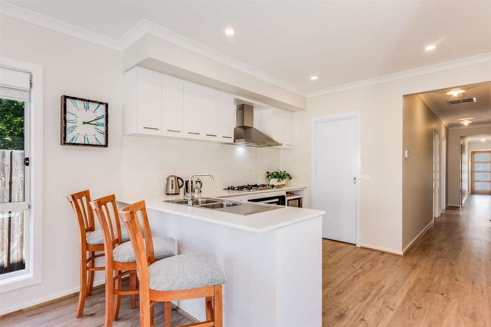 Second view of Homely unit listing, 146 A Matthews Road, Corio VIC 3214