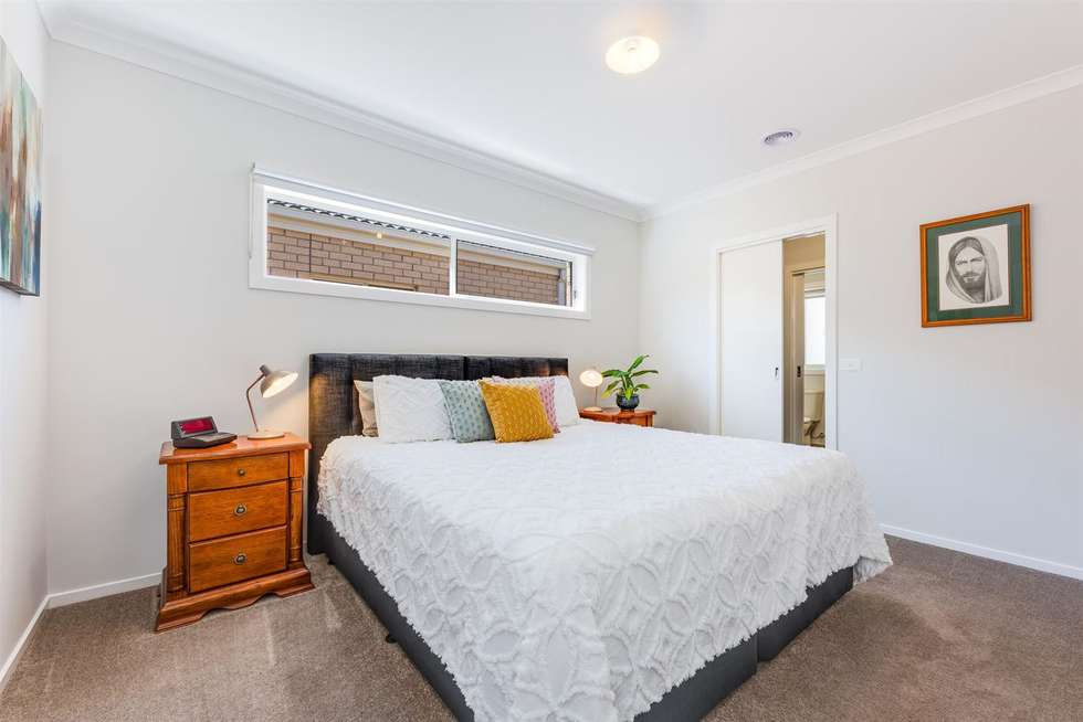 Fourth view of Homely unit listing, 146 A Matthews Road, Corio VIC 3214