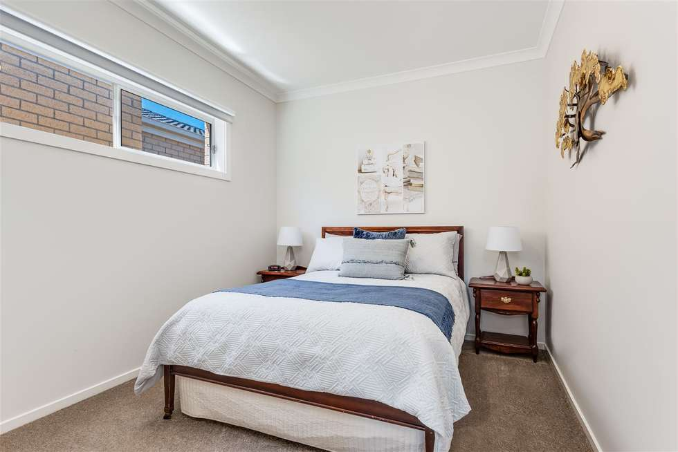 Fifth view of Homely unit listing, 146 A Matthews Road, Corio VIC 3214