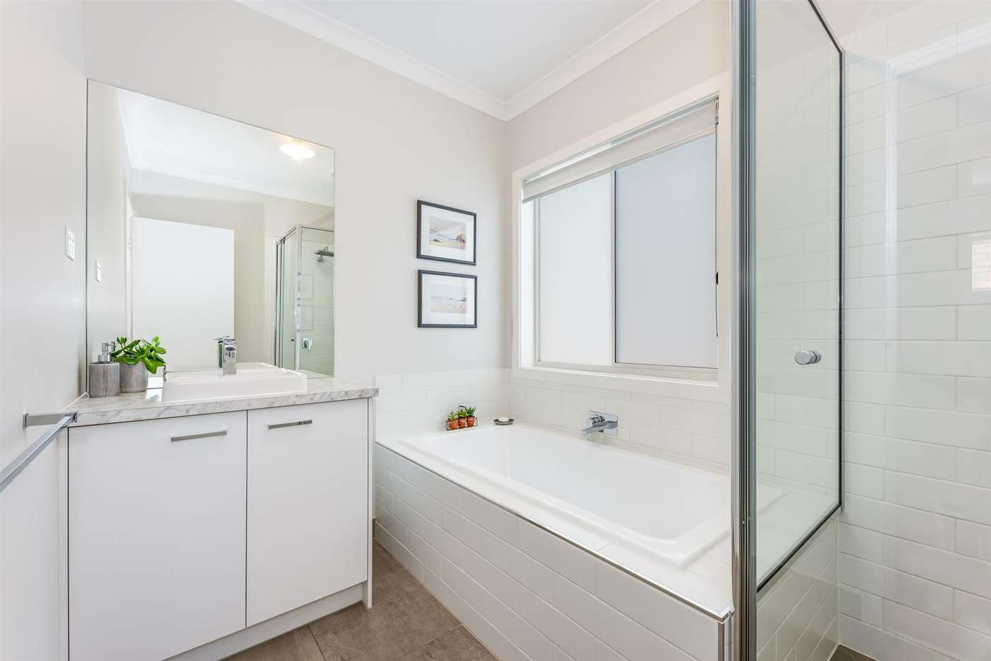 Sixth view of Homely unit listing, 146 A Matthews Road, Corio VIC 3214