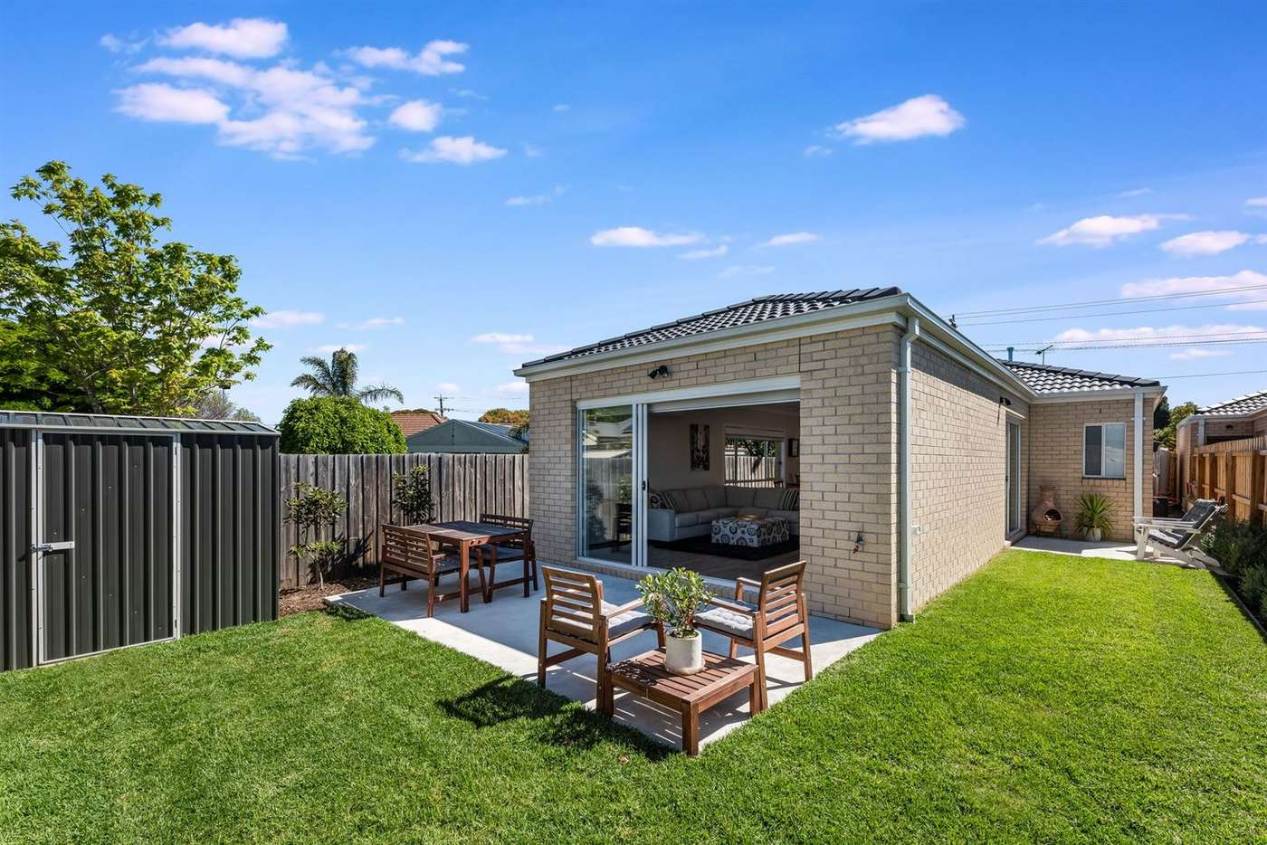 Seventh view of Homely unit listing, 146 A Matthews Road, Corio VIC 3214