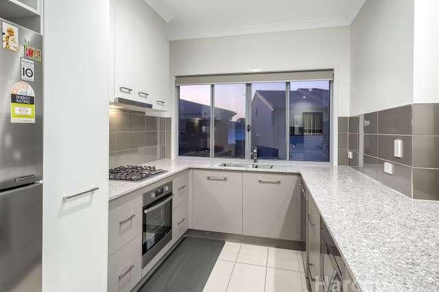 11/7 Kondalilla Place, Fitzgibbon QLD 4018
