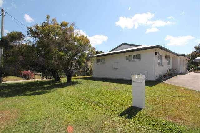 21 Tenth Avenue, Home Hill QLD 4806