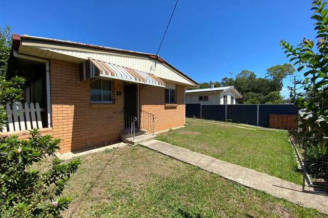 10 Duffield Road, Kallangur, Kallangur QLD 4503