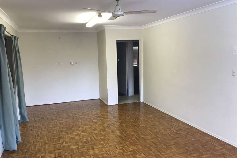Second view of Homely house listing, 10 Duffield Road, Kallangur, Kallangur QLD 4503