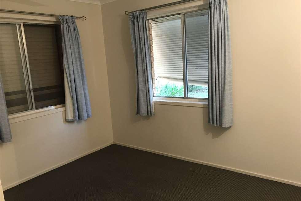 Third view of Homely house listing, 10 Duffield Road, Kallangur, Kallangur QLD 4503