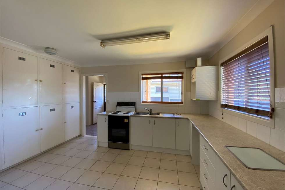 Fifth view of Homely house listing, 10 Duffield Road, Kallangur, Kallangur QLD 4503