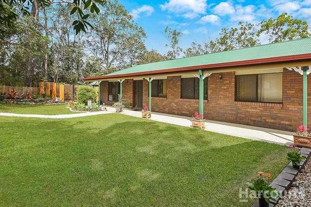 19-21 Burness Court, Morayfield QLD 4506