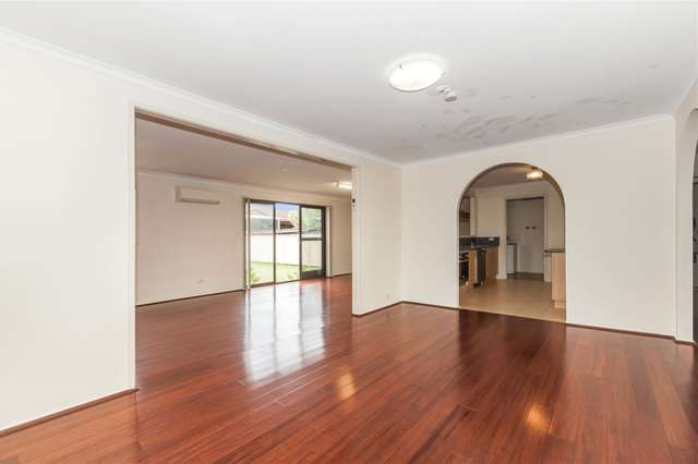 13 Cawdell drive, Albion Park NSW 2527