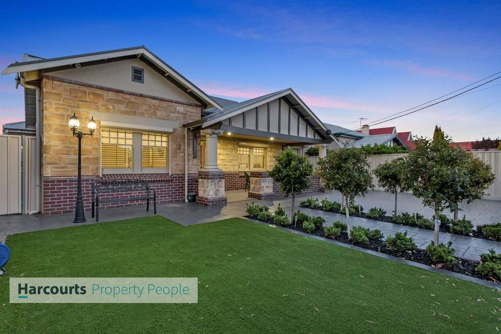 Third view of Homely house listing, 6 Glengarry Street, Woodville South SA 5011